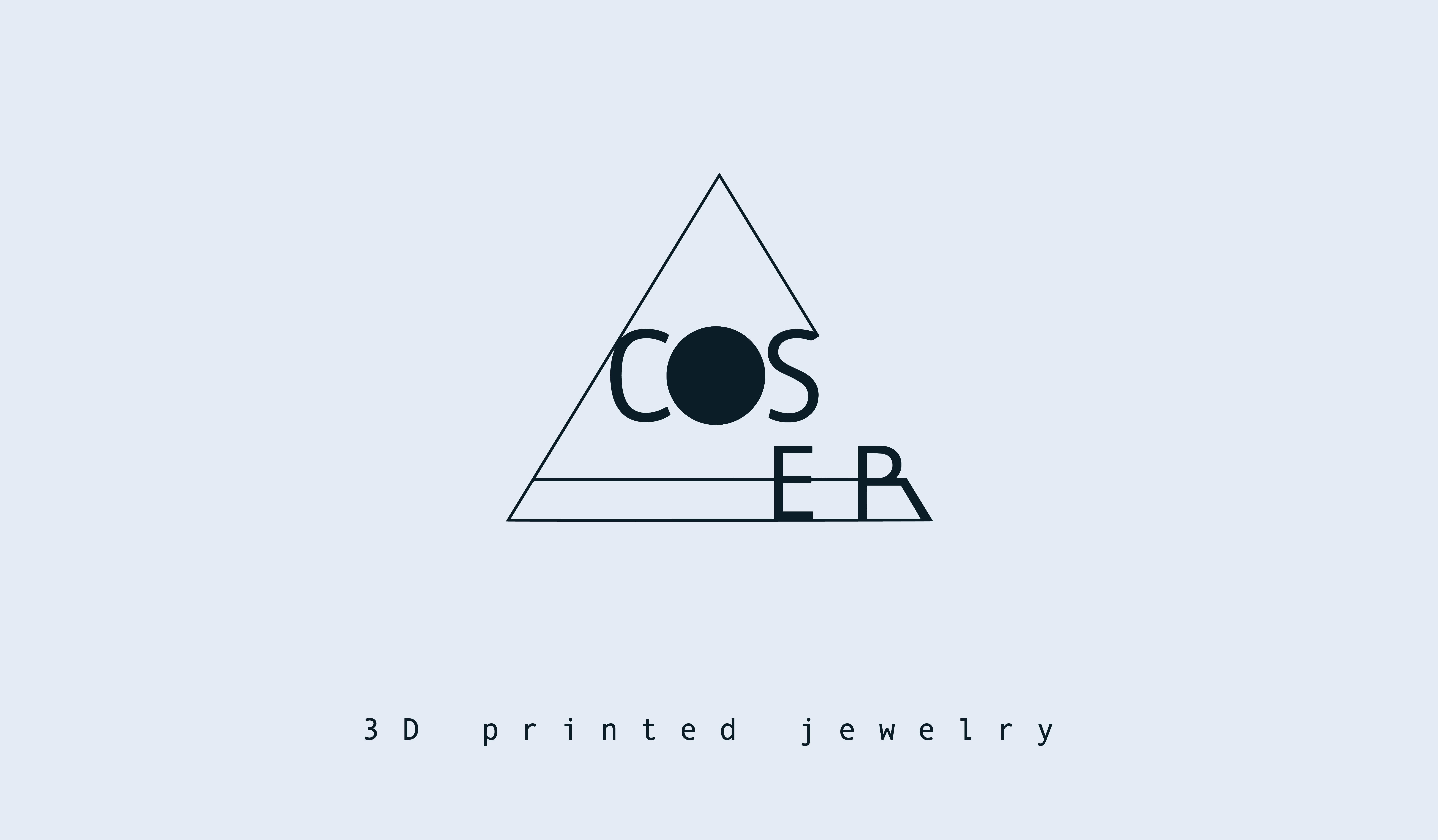 cos-er-03