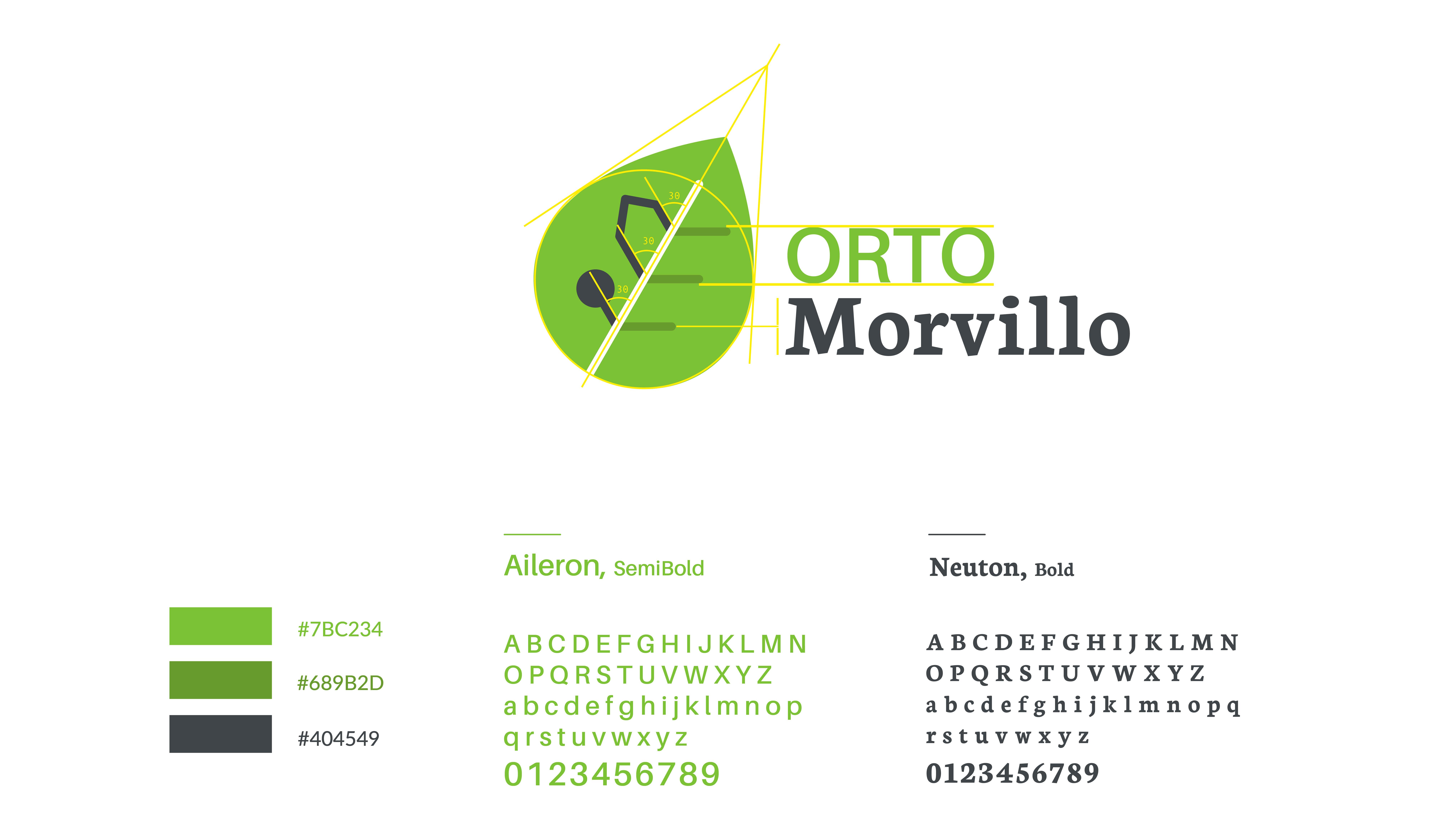 logo-orto-02